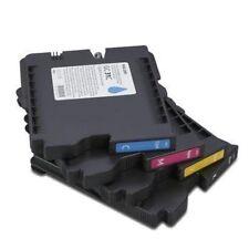 Ricoh - Original GC 31hk Druckerpatrone Schwarz 4.230 Seiten (405701) Hardw