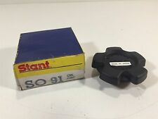 (1) Stant 10091 Oil Cap SO91 SO-91 New Old Stock Made In Japan