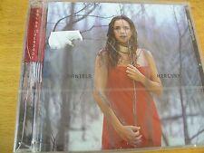 DANIELA MERCURY SOL DA LIBERDADE CD SIGILLATO