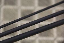 "13'6"" Im9 Raven Steelhead Float Rod Blank, 3-piece - New"