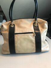 mario orlandi shoulder bag tote weekender Made in Italy