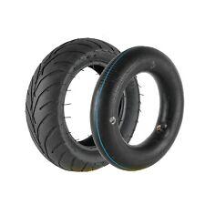 Tire Inner Tube 90/65-6.5,110/50-6.5 for 47cc 49cc Mini Pocket Bike Mta1 Mta2