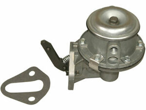 Fuel Pump For 1950-1951 Chevy Bel Air D425WG