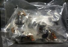 Dungeons And Dragons Miniatures Hobgoglin Sergeant  #7,Rare 7pc Dealer Pk Sealed