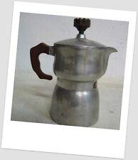 CAFFETTIERA modello CAFFEXPRESS OMG A
