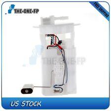 Fuel Pump Module  & Sending Units Fits Nissan Sentra 2002-2006 1.8L L4 E8502M