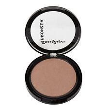 Stargazer MakeUp Blusher Tan Bronzer Bronze Bronzing Highlighter Pressed Powder