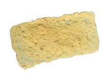 Vertical Concrete Tru Texture Trowel - Medium Stone