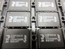E28f320j5-120 Intel IC FLASH 32mbit 120ns 56tsop 28f320 UK STOCK