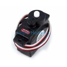 Mini Servo Waterprof Himoto 1/18 Spino / Tricer / DriftX / Centro HTX-234S