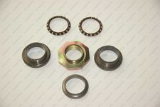 Steering Bearings Set fits for Yamaha PW50,PY50,PeeWee50,GT50 aftermarket parts