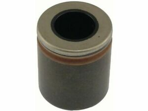 For 2008-2009 Ford Taurus Caliper Piston Front 76341YJ