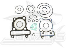 Athena Top End Gasket Kit Yamaha YFM200 DX Moto 4 1985