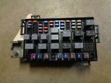 03 04 05 DODGE NEON P05084501AD FUSEBOX FUSE BOX RELAY UNIT MODULE