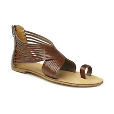 Unbranded Women's Gladiator Sandals and Beach Shoes