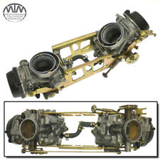 Carburatore Ultraschallgereinigt Hyosung GT650S Comet