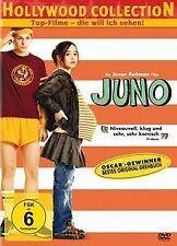 Juno von Jason Reitman | DVD | Zustand gut