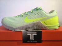 Nike Metcon 2 ~ 819899 700 ~ U.K. Size 8.5