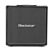 Blackstar HT-408 Speaker Cabinet