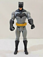 DC Comics Mattel Batman Action Figure Superhero Toy 2015 ~ Ships FREE