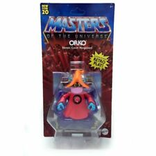 Mattel GNN93 Masters of the Universe Origins - Orko Action Figure