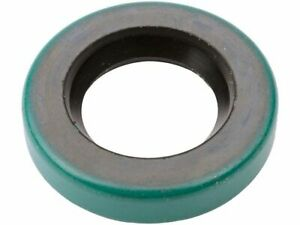 For 1949-1951 Plymouth Deluxe Power Steering Seal 64785MG 1950
