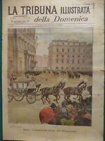 1897 DEPUTATI XX LEGISLATURA CORAZZATA MOROSINI SCACCHI PILLSBURY CANDIA CRETA
