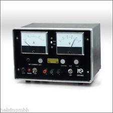 IE DS502, Power Supply, Labor-Netzteil, geprüft, tested