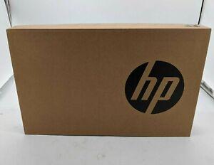 HP EliteBook 850 G7 1D3E9UT#ABA Core i5-10310U 16GB DDR4 512GB SSD - SH2578