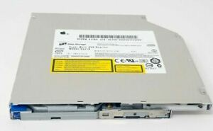 "New Apple iMac 21.5"" A1311 Late 2009 Super Multi DVD-RW Drive 678-0576D GA11N"