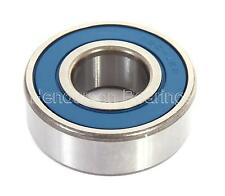 B20-122 Gearbox Bearing Compatible with Chevrolet Gemini Gearbox PFI 20x47x16mm