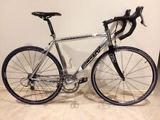 Scott Speedster S1 CR1 Road Racing Bike Shimano Ultegra Groupset