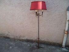 Vintage scandinave luminaire tripode désigner 50'S modernisme
