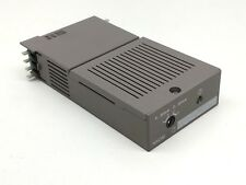 Staefa Control System NKOAI Output Module