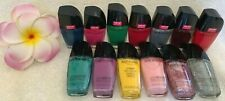 wet n wild**WILDSHINE**Nail Color>>>yOu chOOse cOLOr(s)<<<0.41 fl oz/12.3 mL~NEW