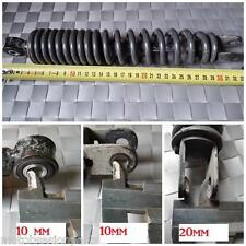 N-2 SUZUKI ADDRESS 50CC 33CM 330MM AMORTIGUADOR TRASERO REAR SHOCK ABSORBER