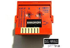 Viessmann-elektronikbox-Trimatik MC et Mirola - 7403956-eBox 7403 956