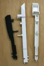 ORIGINAL KEY FOR Arp Odyssey MK3 - Axxe Mk2 e Mk3 - Quadra Replacement Keys