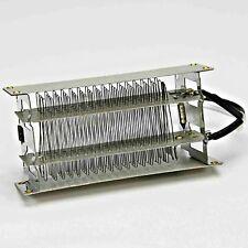 Heater Heating Element For Nutone Broan Part Genuine Fan Heat Blower Bathroom