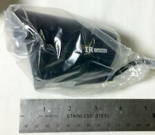 New IOB Messoa #550RB-HN1 Security Surveillance Waterproof 550TVL CCTV IR Camera