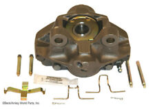 Disc Brake Caliper Rear Right BECK/ARNLEY Reman fits 68-73 Mercedes 220D