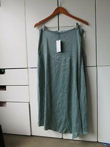 """MNG """"Newport"""" Skirt Sz L - BNWTGS  RRP $149.95"""