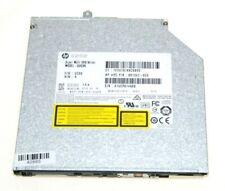 GUC0N, 801352-6C0, DVD/RW SATA DRIVE, GRADE A