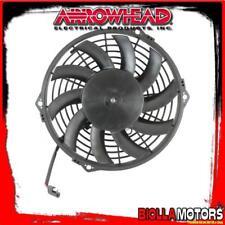 RFM0029 VENTILATEUR DE RADIATEUR POLARIS Sportsman 500 2000- 499cc 2410123 -