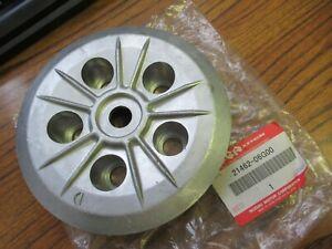 SUZUKI OEM -CLUTCH PRESSURE DISC - VSTROM DL1000 2002-12     21462-06G00