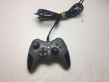 Xbox 360 Batman Batarang Arkham City Wired Controller - Collectors Edition