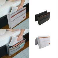Digital Storage Bags Travel Gadget Organizer Case For Hard Disk//USB//Data Ca B9O6