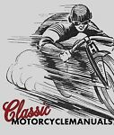 classicmotorcyclemanuals