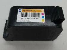 HP 23 - CARTUCCIA ORIGINALE TRE COLORI - C1823D