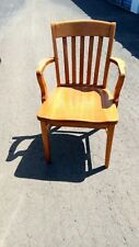 Incredible American Office Chair Antique Chairs For Sale Ebay Uwap Interior Chair Design Uwaporg